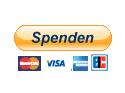 paypal_spenden
