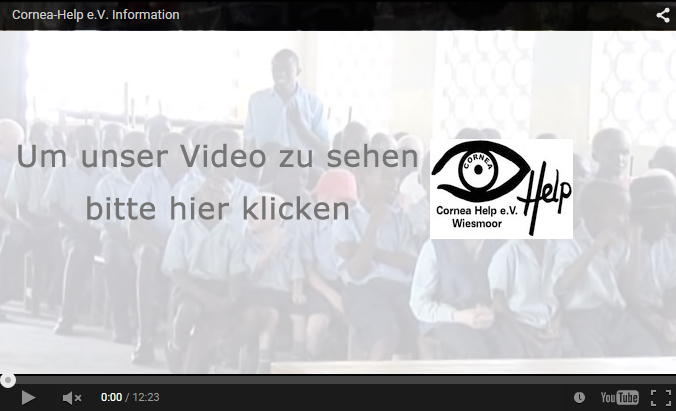 Video-Teaser